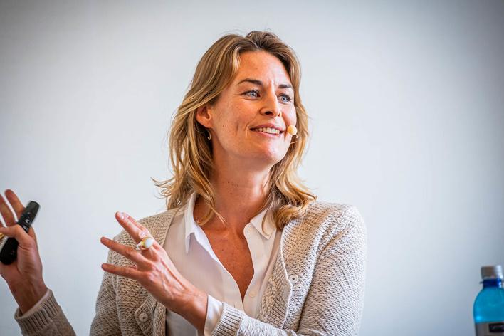 Mt20-Speaker-Live-Dr-Johanna-Schoenberger-Dadora